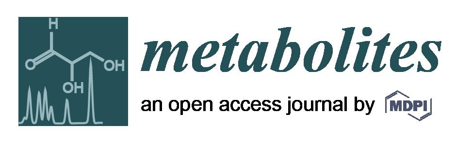 Metabolites