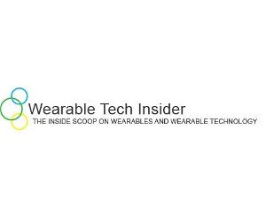 Wearable Tech Insider
