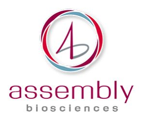 Assembly Biosciences