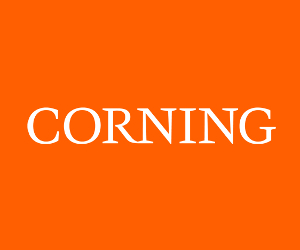 Corning Life Sciences