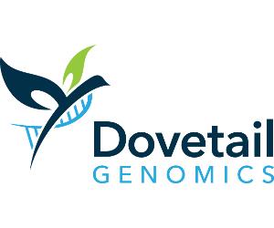 Dovetail Genomics