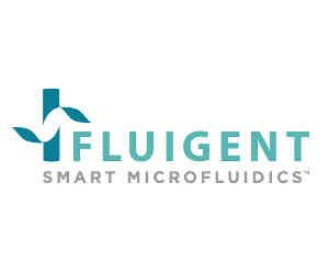Fluigent