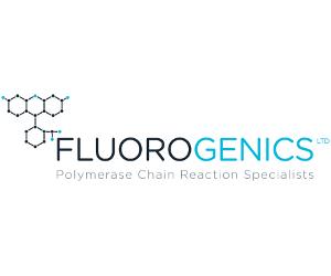 Fluorogenics