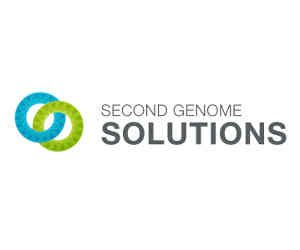 Second Genome