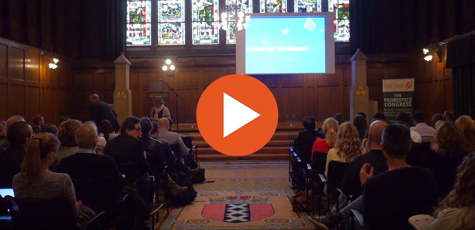 maria-saarela-presentation-large-youtube