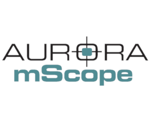 Aurora M Scope