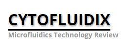 Cytofluidix