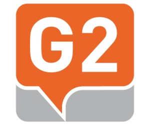 G2 Speech