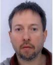 Guillaume Pavlovic-dPCR-qPCR