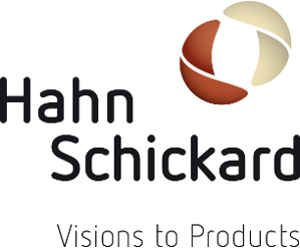 Hahn-Schickard300