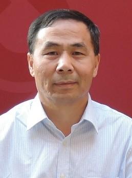 Jian-Yong Wu