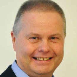 Morten Isaksen