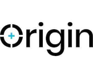 Origin Sciences