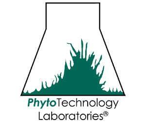 PhytoTechnology