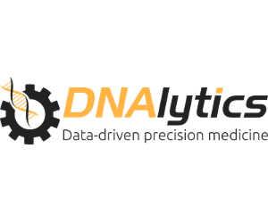 DNAlytics