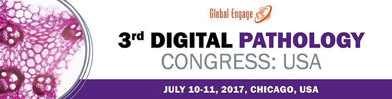 Digital Pathology USA