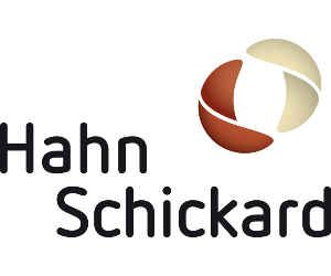 Hahn Schickard