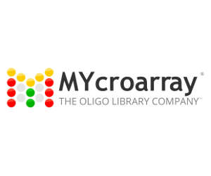 MYcroarray