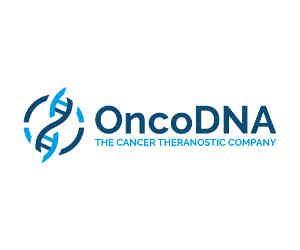 OncoDNA