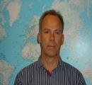 Peter Radstrom