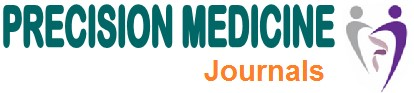 Precision Medicine Journals