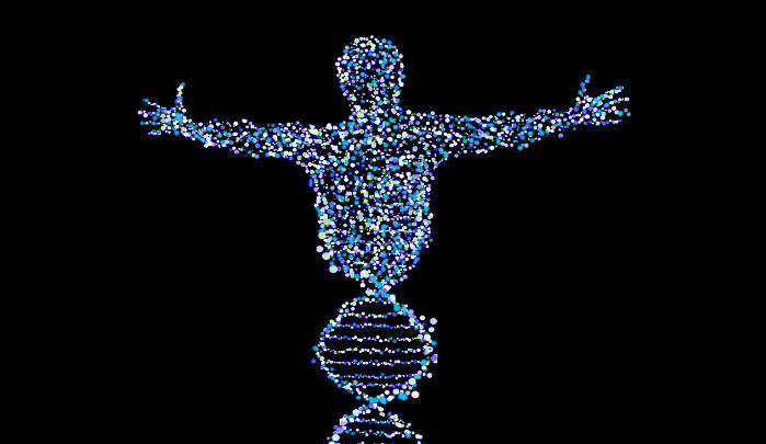 Human microbiome next-generation sequencing