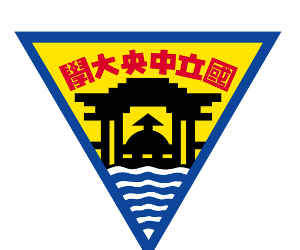 National Central University