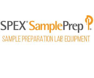 Spex Sample Prep