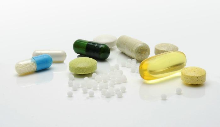 precision-medicine-biomarkers