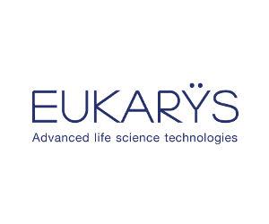 Eukarys