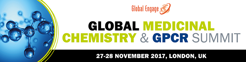 Global Medicinal Chemistry London