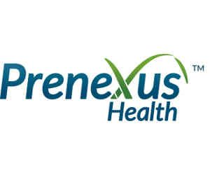 Prenexus