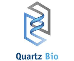 Quartz Bio