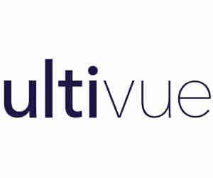 Ultivue