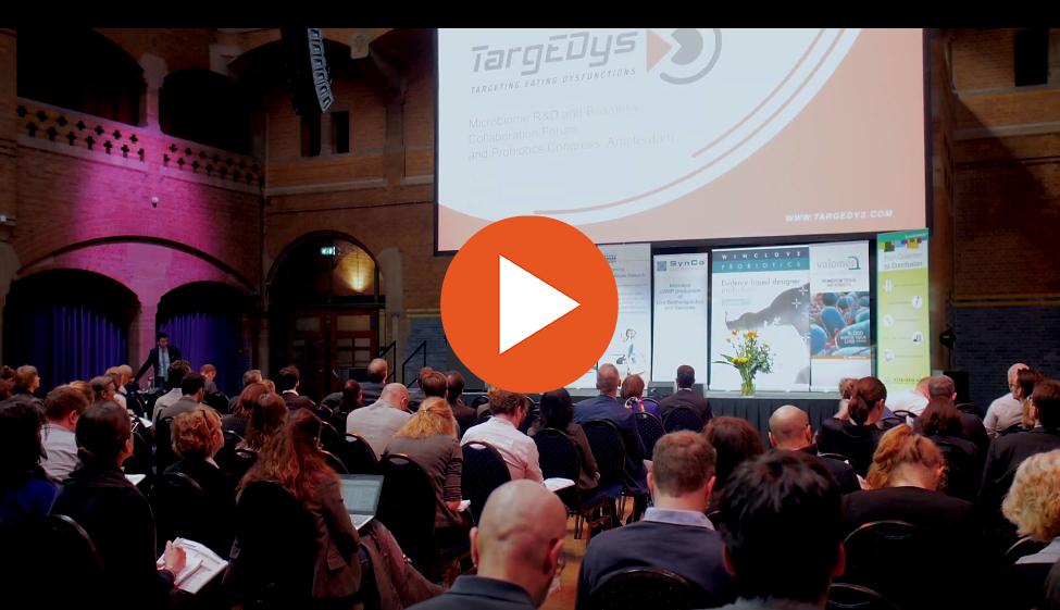 gregory-lambert-presentation-large-youtube