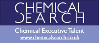 Chemical Search