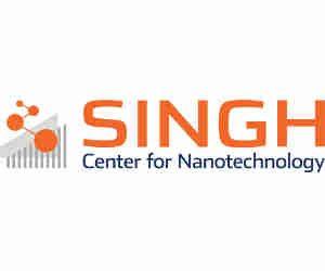 Singh Center