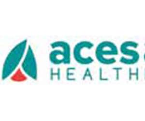 Aces Health