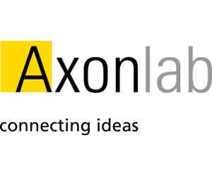 Axonlab