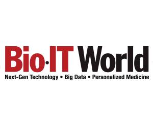 Bio-IT World