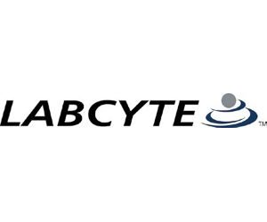 Labcyte