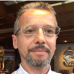 Raffaele Calogero260