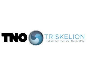TNO and Triskelion