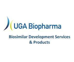 UGA Biopharma