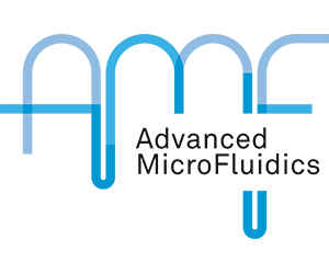 Advanced Microfluidics