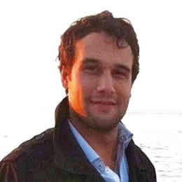 Ahmad Khodr260