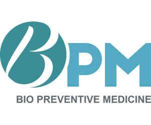 Bio Preventive Medicine