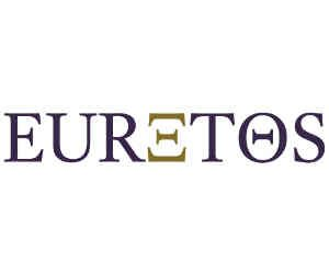 Euretos