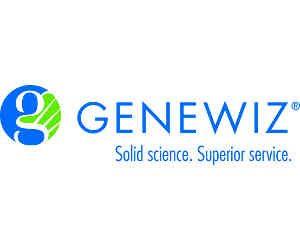 Genewiz
