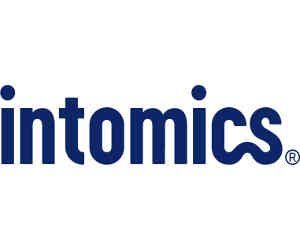 Intomics